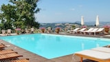 Book this Pool Hotel in Urbino