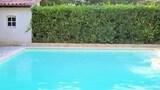 Casteljaloux Hotels,Frankreich,Unterkunft,Reservierung für Casteljaloux Hotel
