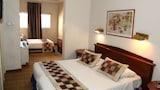 Hotel , Tiberias