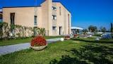 Reserve this hotel in Savignano sul Panaro, Italy