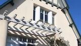 Saint-Briac-sur-Mer Hotels,Frankreich,Unterkunft,Reservierung für Saint-Briac-sur-Mer Hotel