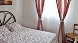 Frontignan Hotels,Frankreich,Unterkunft,Reservierung für Frontignan Hotel