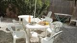 Lege-Cap-Ferret hotel photo