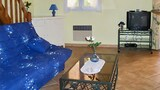 Picture of Cosy and sunny poolside villa in Sainte-Lucie-de-Porto-Vecchio