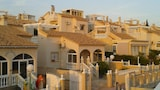 Choose this Apartment in Orihuela - Online Room Reservations