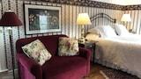 Ypsilanti hotels,Ypsilanti accommodatie, online Ypsilanti hotel-reserveringen