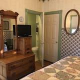 Caitlin's Room (Room3) - Bathroom