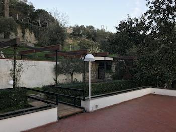 Picture of Villa Giovanna in Lerici