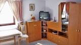 Picture of Family friendly Pool Villa in Rabenau