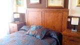 Hotels in Numancia de la Sagra,Numancia de la Sagra Accommodation,Online Numancia de la Sagra Hotel Reservations