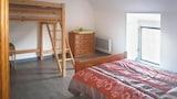 Marchastel accommodation photo