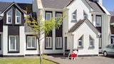 Nuotrauka: Beachside Garden Holiday Home, Enniscrone