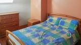 Hotely – Enniscrone,ubytovanie: Enniscrone,online rezervácie hotelov – Enniscrone