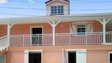 Hotel Quartier d'Orleans - Vacanze a Quartier d'Orleans, Albergo Quartier d'Orleans