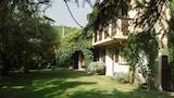 Hotell i Barbentane