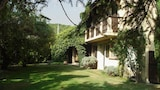 Barbentane hotel photo