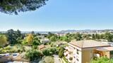 Hotel unweit  in Cannes,Frankreich,Hotelbuchung