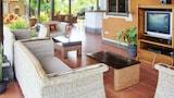 Hotel unweit  in Sukasada,Indonesien,Hotelbuchung