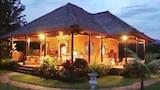 Sukasada hotels,Sukasada accommodatie, online Sukasada hotel-reserveringen