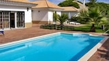 Cartaya hotels,Cartaya accommodatie, online Cartaya hotel-reserveringen