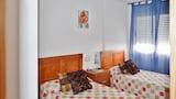 Sélectionnez cet hôtel quartier  San Javier, Espagne (réservation en ligne)