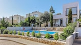 Choose this Vakantiewoning / Appartement in Neo Chorio - Online Room Reservations
