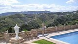 Frigiliana hotels,Frigiliana accommodatie, online Frigiliana hotel-reserveringen