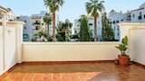 Motril hotel photo