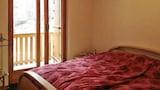 Hotel , Pre-Saint-Didier