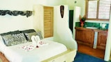 Reserve this hotel in Samana, Dominican Republic