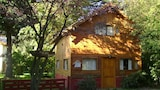 Choose This Cheap Hotel in Bariloche