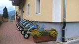 Strassen Hotels,Österreich,Unterkunft,Reservierung für Strassen Hotel