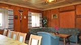 Strassen hotels,Strassen accommodatie, online Strassen hotel-reserveringen
