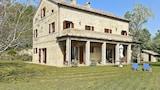 Montelparo Hotels,Italien,Unterkunft,Reservierung für Montelparo Hotel