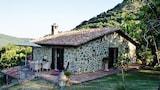 Sélectionnez cet hôtel quartier  Arcidosso, Italie (réservation en ligne)
