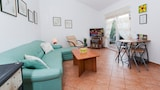 Picture of Bungalow with pool stunning view in Porec