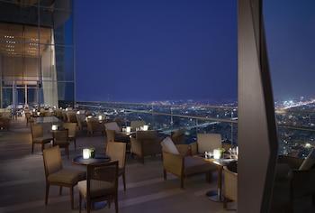 ภาพ Four Seasons Hotel Kuwait at Burj Alshaya ใน คูเวตซิตี