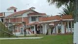 Hotel unweit  in Guatape,Kolumbien,Hotelbuchung