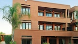 Choose this Apartment in Marrakech - Online Room Reservations