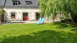 Reserve this hotel in Landaul, France