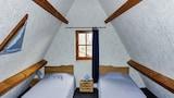 Sélectionnez cet hôtel quartier  Beynac-et-Cazenac, France (réservation en ligne)