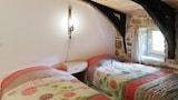 Hotell i Saint-Basile