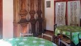 Cornudella de Montsant hotel photo