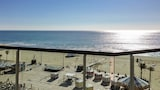 Hotell i Canet-en-Roussillon