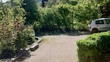 Sélectionnez cet hôtel quartier  Signes, France (réservation en ligne)