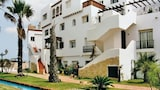 Book this Kitchen Hotel in Sidi Rahal