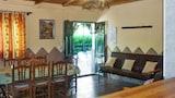 الفنادق الموجودة في ألهاما دي جرانادا، الإقامة في ألهاما دي جرانادا،الحجز بفنادق في ألهاما دي جرانادا عبر الإنترنت