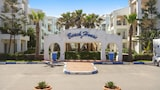 Dar Bouazza hotels,Dar Bouazza accommodatie, online Dar Bouazza hotel-reserveringen
