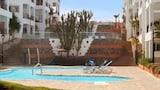 Dar Bouazza Hotels,Marokko,Unterkunft,Reservierung für Dar Bouazza Hotel
