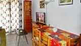 Selline näeb välja Sunny Agde apartment, Agde